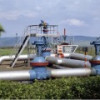 Белоруссия за 2 месяца получила от РФ в 1,5 раза меньше нефти, чем годом ранее