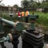 Нигерия решила демпинговать на рынке нефти