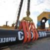 Япония с помощью России снизит газовую зависимость от Ближнего Востока