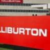 ФАС получила от Halliburton заявку на покупку «Новомета»