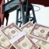 Российская нефть Urals подорожала за год почти вдвое