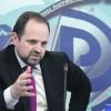 Донской: Япония нацелена на газовое сотрудничество с Россией