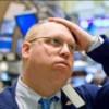 Акции компаний США начали июнь в красной зоне