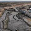 В Канаде сократилось производство тяжелой нефти