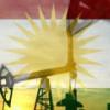 «Роснефть» будет покупать сырье в Курдистане