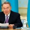 Назарбаев призвал главу Минэнерго страны наращивать добычу и переработку нефти