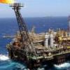 Украина претендует на месторождения российского «Черноморнефтегаза»