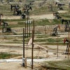 Пока ОПЕК и другие сокращают добычу нефти, США — наращивают ее