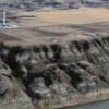 Сланцевики в США снизят добычу, Chesapeake Energy объявила реструктуризацию