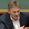 Песков: только правительство решает, сколько платить правлению «Роснефти»
