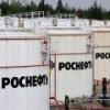 «Роснефть» не оставит Белоруссию без сырья