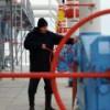 Экспорт российского газа в Турцию быстро растет