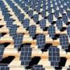В Австралии построят «солнечную ферму» в долине реки Росс