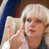 Россия все еще «сидит на нефтяной игле», считает глава Счетной палаты