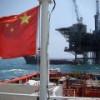 В августе Китай купил в РФ в 1,5 раза больше нефти, чем год назад