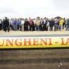 ЕС вложит 100 млн евро в продление газопровода Яссы — Унгены до Кишинева