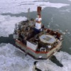 «Роснефть» предложила в разы снизить ставки НДПИ для шельфовых промыслов
