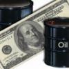 Котировки нефти Brent консолидируются, а WTI вновь готова к снижению