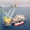 Подрядчик «Южного потока» снизил сумму иска к «Газпрому»