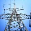 Украина вновь прекратила импорт электроэнергии из России