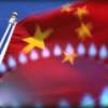 Китай подписывает договоры с «Газпромом» и держит в уме СПГ из США