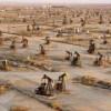 США в январе нарастят добычу сланцевой нефти