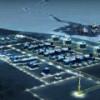 В Японии заинтересовались проектом «Ямал СПГ»