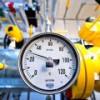 «Газпром» раскрыл стоимость контракта на поставку газа из Узбекистана