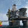 Низкие цены на нефть могут направить газ «Сахалина-1» в сторону «Газпрома»
