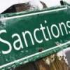 Обама, уходя, преподнес России новогодний подарок в виде санкций