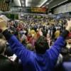 На Санкт-Петербургской бирже стартовали торги фьючерсами на Urals