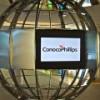 Американская Conoco получила в I квартале 777 млн долларов прибыли