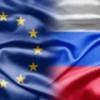 Опрос: 60% сербов — за сближение с Россией, 40% — за вступление в ЕС