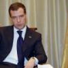 Медведев: готовьтесь, санкции — это очень, очень надолго
