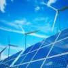 Крым пока использует свои ресурсы солнечной и ветряной энергии на 2-5%