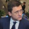 Новак: Россия перевыполнила план сокращения добычи нефти