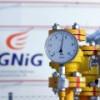 Польская PGNiG будет торговать в Лондоне СПГ