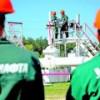 «Укртранснафта» увеличит прокачку азербайджанской нефти на Кременчугский НПЗ