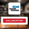 Halliburton и Baker Hughes официально отказались от слияния