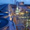 Shell ждет ежегодного прироста мирового спроса на СПГ в размере 4-5%