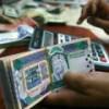Дефицит бюджета Саудовской Аравии в 2016 году может достичь 13,5% ВВП