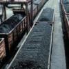 Украина думает, не закупить ли уголь в США