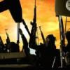 Нефть — главный источник доходов «Исламского государства», но не только (видео)