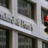 Рейтинговое агентство S&P не оценило усилий венесуэльской PDVSA