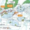 «Роснефть» приступила к бурению в бразильском бассейне Солимойнс