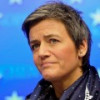 ЕК и «Газпрому» нужна еще одна встреча для улаживания антимонопольного дела