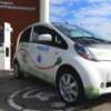 Москва включает зеленый свет перед электромобилями