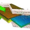 Baker Hughes и Shell разработали новую версию программы JewelSuite