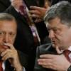 Турция и Украина хотят создать зону свободной торговли