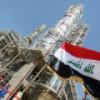 Ирак хочет выпросить у PetroChina и Exxon несколько миллиардов